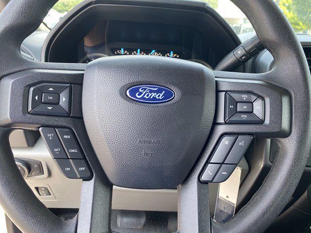 2020 Ford F-150 SuperCrew Cab 4x2, Pickup #SA21044 - photo 24