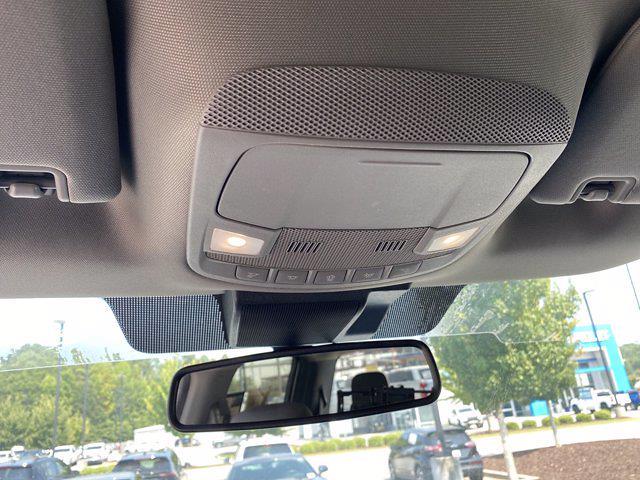 2020 Ford F-150 SuperCrew Cab 4x2, Pickup #SA21044 - photo 29