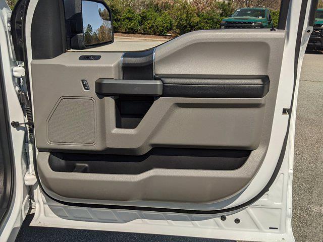 2020 Ford F-150 SuperCrew Cab 4x2, Pickup #SA21044 - photo 33