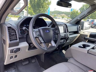 2020 Ford F-150 SuperCrew Cab 4x2, Pickup #SA21044 - photo 22