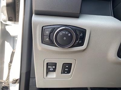 2020 Ford F-150 SuperCrew Cab 4x2, Pickup #SA21044 - photo 23