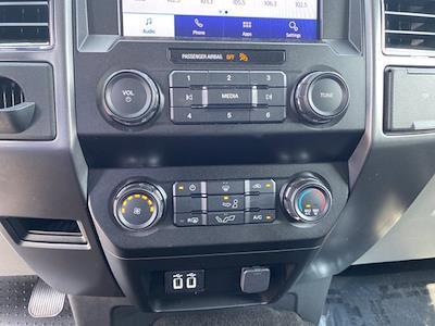 2020 F-150 SuperCrew Cab 4x2,  Pickup #SA21044 - photo 27