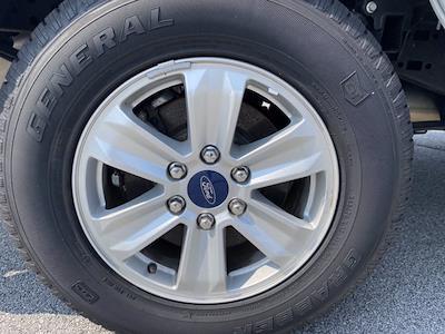 2020 Ford F-150 SuperCrew Cab 4x2, Pickup #SA21044 - photo 30
