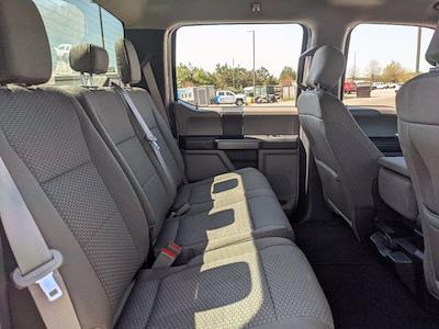 2020 Ford F-150 SuperCrew Cab 4x2, Pickup #SA21044 - photo 32