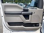 2020 Ford F-150 SuperCrew Cab 4x2, Pickup #SA21044 - photo 17