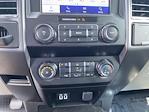 2020 Ford F-150 SuperCrew Cab 4x2, Pickup #SA21044 - photo 27
