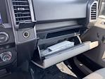 2020 Ford F-150 SuperCrew Cab 4x2, Pickup #SA21044 - photo 28
