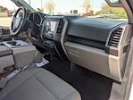 2020 Ford F-150 SuperCrew Cab 4x2, Pickup #SA21044 - photo 36