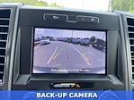 2020 Ford F-150 SuperCrew Cab 4x2, Pickup #SA21044 - photo 6