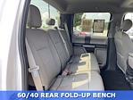 2020 F-150 SuperCrew Cab 4x2,  Pickup #SA21044 - photo 8
