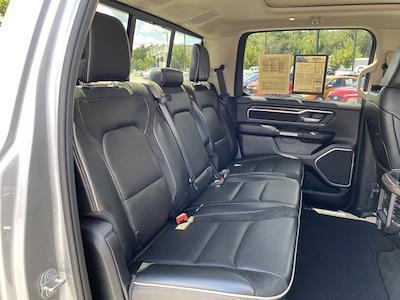 2019 Ram 1500 Crew Cab 4x4, Pickup #SA21046 - photo 24