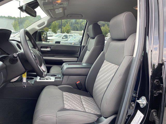 2021 Toyota Tundra 4x4, Pickup #SA21144 - photo 19