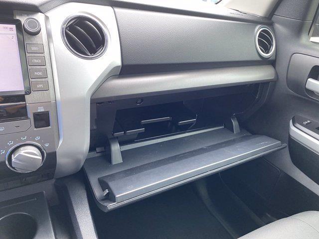 2021 Toyota Tundra 4x4, Pickup #SA21144 - photo 31