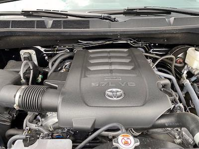 2021 Toyota Tundra 4x4, Pickup #SA21144 - photo 16