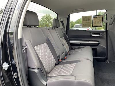 2021 Toyota Tundra 4x4, Pickup #SA21144 - photo 22