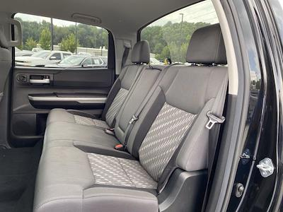2021 Toyota Tundra 4x4, Pickup #SA21144 - photo 23