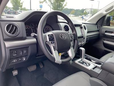 2021 Toyota Tundra 4x4, Pickup #SA21144 - photo 2