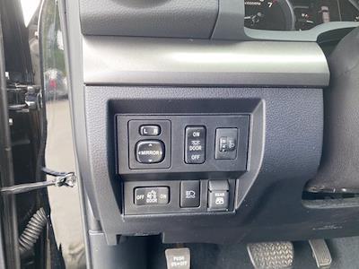 2021 Toyota Tundra 4x4, Pickup #SA21144 - photo 24