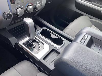 2021 Toyota Tundra 4x4, Pickup #SA21144 - photo 30