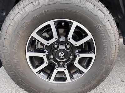 2021 Toyota Tundra 4x4, Pickup #SA21144 - photo 33