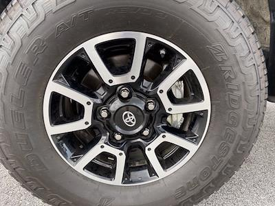 2021 Toyota Tundra 4x4, Pickup #SA21144 - photo 35