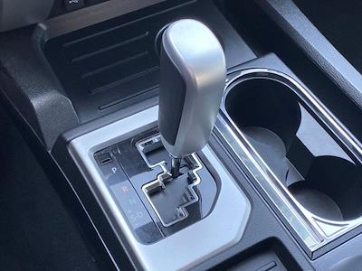 2021 Toyota Tundra 4x4, Pickup #SA21144 - photo 36