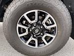 2021 Toyota Tundra 4x4, Pickup #SA21144 - photo 17