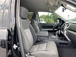 2021 Toyota Tundra 4x4, Pickup #SA21144 - photo 21