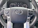 2021 Toyota Tundra 4x4, Pickup #SA21144 - photo 25