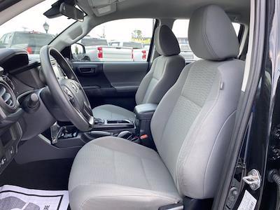 2018 Tacoma Double Cab 4x4,  Pickup #SA21188 - photo 15