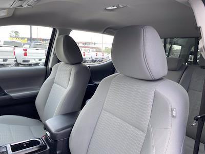 2018 Tacoma Double Cab 4x4,  Pickup #SA21188 - photo 26