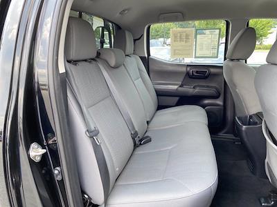 2018 Tacoma Double Cab 4x4,  Pickup #SA21188 - photo 27