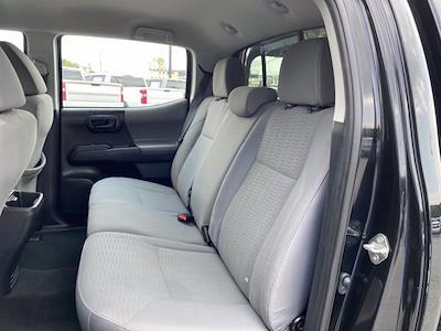 2018 Tacoma Double Cab 4x4,  Pickup #SA21188 - photo 28