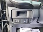 2018 Tacoma Double Cab 4x4,  Pickup #SA21188 - photo 3