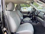 2018 Tacoma Double Cab 4x4,  Pickup #SA21188 - photo 18