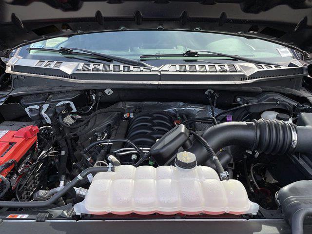 2018 F-150 SuperCrew Cab 4x4,  Pickup #SA21190 - photo 30