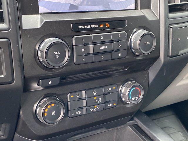 2018 F-150 SuperCrew Cab 4x4,  Pickup #SA21190 - photo 61