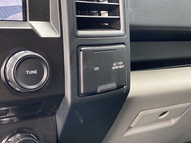 2018 F-150 SuperCrew Cab 4x4,  Pickup #SA21190 - photo 63
