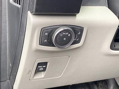 2018 F-150 SuperCrew Cab 4x4,  Pickup #SA21190 - photo 51