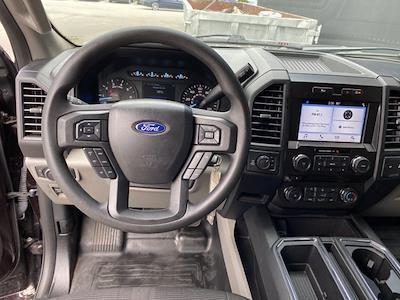 2018 F-150 SuperCrew Cab 4x4,  Pickup #SA21190 - photo 55