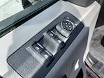 2018 F-150 SuperCrew Cab 4x4,  Pickup #SA21190 - photo 14