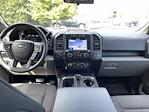2018 F-150 SuperCrew Cab 4x4,  Pickup #SA21190 - photo 4