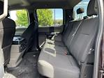 2018 F-150 SuperCrew Cab 4x4,  Pickup #SA21190 - photo 28