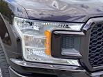 2018 F-150 SuperCrew Cab 4x4,  Pickup #SA21190 - photo 41