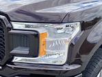 2018 F-150 SuperCrew Cab 4x4,  Pickup #SA21190 - photo 43