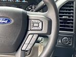 2018 F-150 SuperCrew Cab 4x4,  Pickup #SA21190 - photo 57