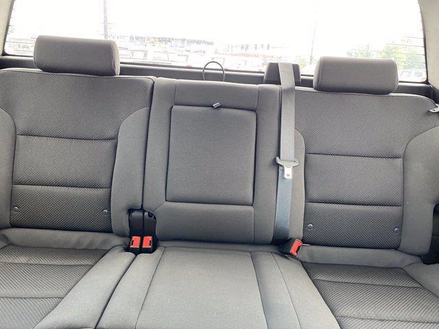 2018 Silverado 1500 Crew Cab 4x2,  Pickup #SA21195 - photo 22