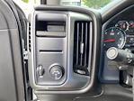 2018 Silverado 1500 Crew Cab 4x2,  Pickup #SA21195 - photo 24