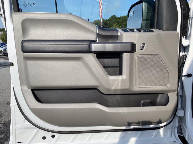 2020 F-150 SuperCrew Cab 4x4,  Pickup #SA21247 - photo 15