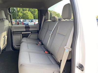 2020 F-150 SuperCrew Cab 4x4,  Pickup #SA21247 - photo 20